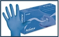 Alasta Nitrile Powder Free Gloves