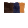 ".75 lb, 12"" x 12"" Washcloth (3 colors)"