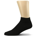 Ankle Socks - Black