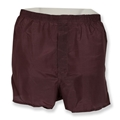 Men's Boxer Shorts - Brown
