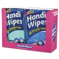 Handi Wipes Towels