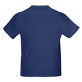 Mens T-Shirts - White & Colored 1st Quality, 100% Cotton