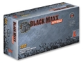 Black Maxx Nitrile Powder Free Gloves